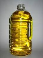 refined sunflower oil, palm oil, soya beans oil, corn oil etc for sale