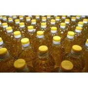 CRUDE AND REFINED PALM OIL FOR COOKING AND BIO DIESEL