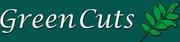 Green Cuts Ltd